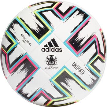 adidas UNIFO LGE XMS weiß