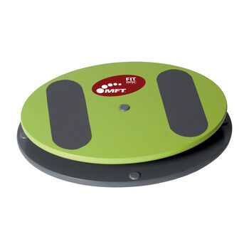 MFT Fit Disc Balanceboard weiß
