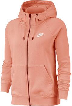Nike Nsw Essntl Hoodie Damen