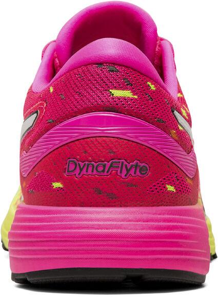 DynaFlyte 4 Laufschuhe