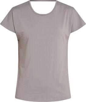 Garuna T-Shirt