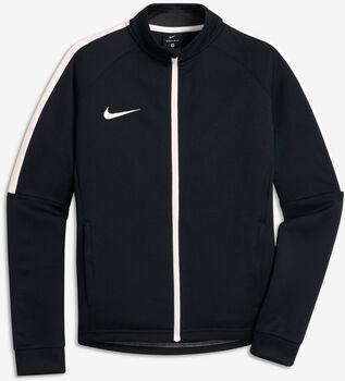 Nike Dry Academy Trainingsanzug schwarz
