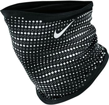 Nike Therma-Fit 360 2.0 Neck Warmer schwarz