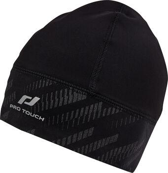 PRO TOUCH BARIO III Mütze schwarz