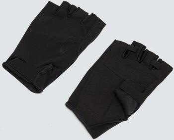 Oakley Mitt_Gloves 2.0 Radhandschuhe schwarz