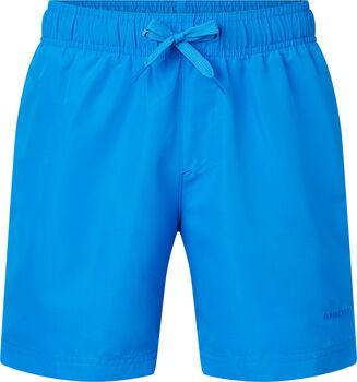FIREFLY Ken I Badeshorts blau