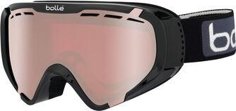 Explorer OTG Skibrille für Brillenträger