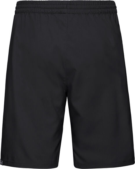 Boys Club Shorts