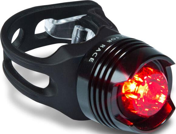 RFR Diamond Licht