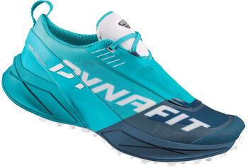 DYNAFIT Ultra 100 Traillaufschuhe Damen blau