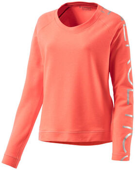 ENERGETICS Marina Sweater Damen pink