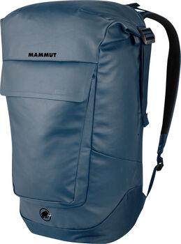 MAMMUT Seon Courier 30 Liter Kletterrucksack schwarz