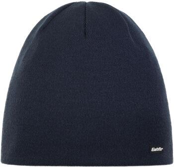 Eisbär Ogle Mütze blau