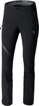 DYNAFIT Speedfit Tourenhose Damen schwarz