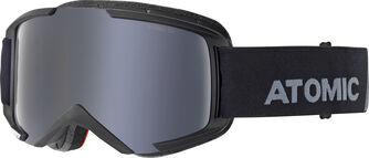 Savor M Stereo Skibrille