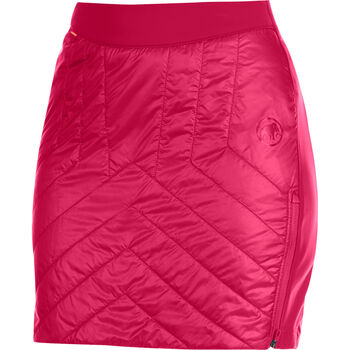 MAMMUT Aenergy In Isolationsrock Damen pink