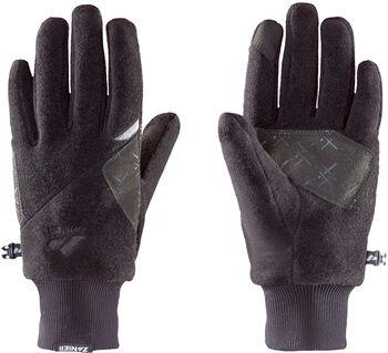ZANIER Comfort Handschuh schwarz