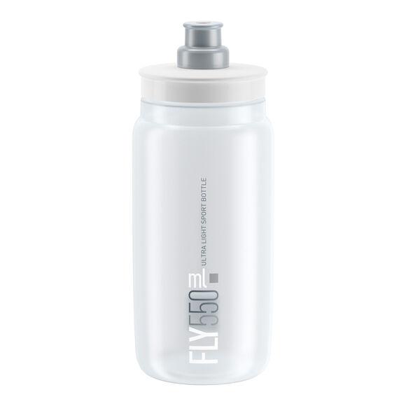 Fly Ultra-light Trinkflasche