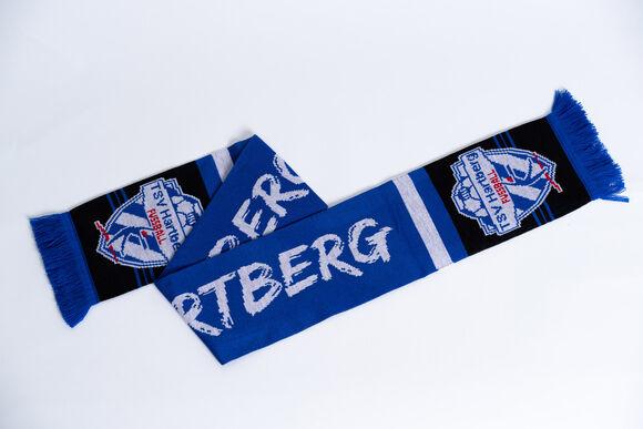 TSV Hartberg Jacquardschal