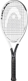 Graphene 360+ Speed S Tennisschläger