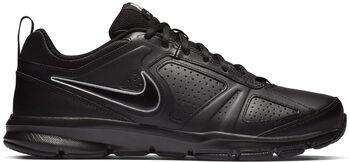 Nike T-LITE XI Trainingsschuhe Herren schwarz