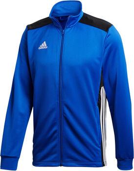 adidas Regista 18 Trainingsjacke Herren blau