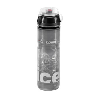 Iceberg Thermotrinkflasche