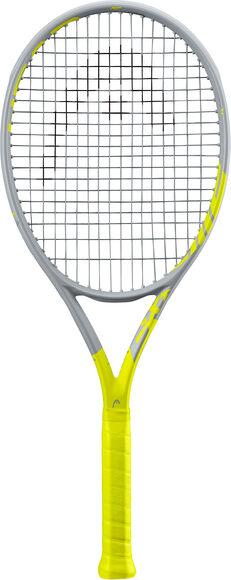 G 360+ Extreme MP Tennisschläger
