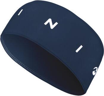 MARTINI Feel Good S193 Stirnband blau