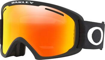 Oakley  O Frame 2.0 Pro XLSkibrille Herren schwarz