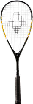TECNOPRO Speed V Squashracket gelb