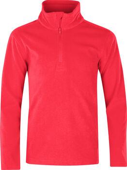 McKINLEY Cortina II Langarmshirt pink