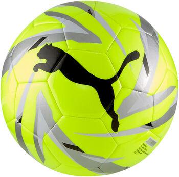Puma KA Big Cat Fußball gelb