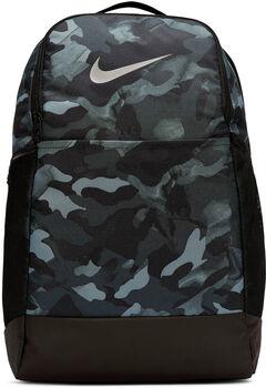 Nike Brasilia 9.0 Freizeitrucksack