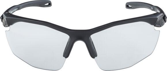 Twist Five HR VL+ Sonnenbrille