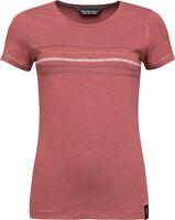 Gandia Rope Ornament T-Shirt