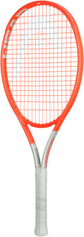 Radical 26. Tennisracket