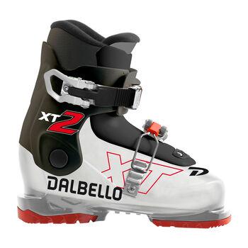 Dalbello XT 2 Skischuhe schwarz