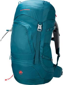 MAMMUT Crea Pro 28l blau