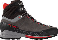 Kento Tour High GTX Wanderschuhe