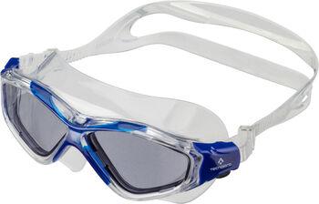 TECNOPRO Mariner Pro 1.0Schwimmbrille Herren weiß