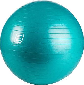 ENERGETICS Gymnastik-/Sitzball pink