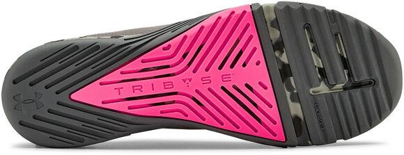 TriBase™ Reign 2 Fitnessschuhe