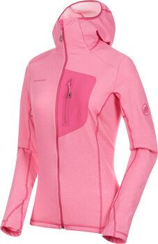 MAMMUT Aconcagua Light ML Damen pink