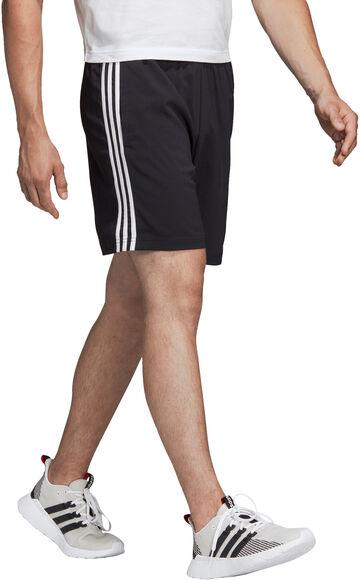 Essentials 3-Streifen Chelsea Shorts