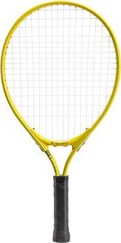 TECNOPRO Twister 19 Tennisschläger gelb