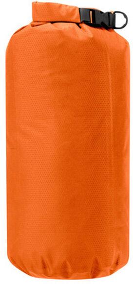 Drybag Light 10 Packsack