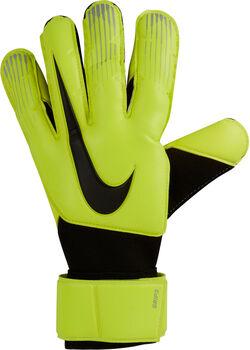 Nike GRP3-FA18 Torwarthandschuhe Herren gelb