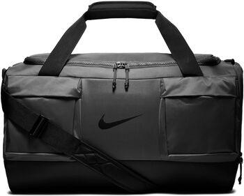Nike Vapor Power M Duffle Sporttasche grau