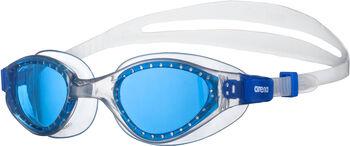 Arena Cruiser Evo Schwimmbrille blau